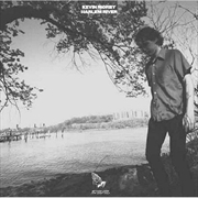 Harlem River | CD