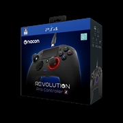 Nacon Revolution Pro 2 Controller | PlayStation 4