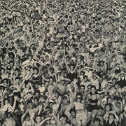 Listen Without Prejudice - Volume 1 | CD