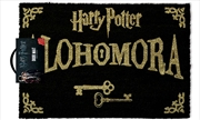 Harry Potter - Alohomora | Merchandise