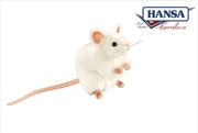 Mouse 16cm | Toy