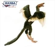Archaeopteryx 27cm