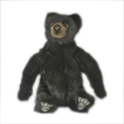Brown Bear - Medium 46cm