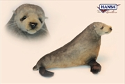 Fur Seal Australian 44cm | Toy