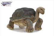 Galapagos Turtle 30cm | Toy