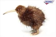 Kiwi 27cm