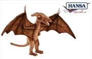 Pterodactyl 44cm
