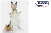 Puppet Bilby 35cm | Toy