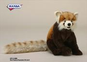 Red Panda 30cm | Toy