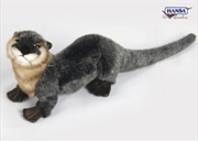 River Otter 24cm | Toy