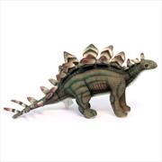 Stegosaurus 42cm | Toy