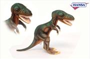 T Rex 34cm | Toy