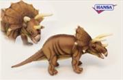 Triceratops 43cm