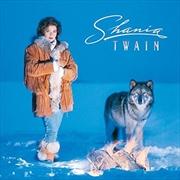 Shania Twain | CD