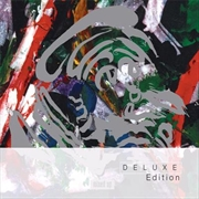 Mixed Up - Deluxe Edition | CD