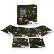 Rotterdam Philharmonic Orchestra Collection