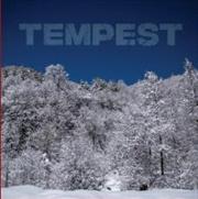 Tempest | Vinyl