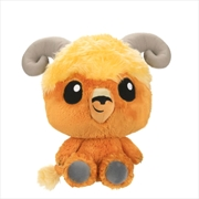 Wetmore Forest - Butterhorn Pop! Plush Jumbo | Toy