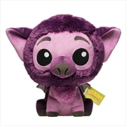Wetmore Forest - Bugsy Wingnut Pop! Plush Jumbo | Toy