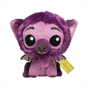 Wetmore Forest - Bugsy Wingnut Pop! Plush