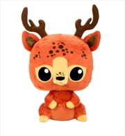 Wetmore Forest - Chester McFreckle Pop! Plush Jumbo