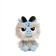 Wetmore Forest - Magnus Twistknot Pop! Plush | Toy