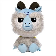 Wetmore Forest - Magnus Twistknot Pop! Plush Jumbo | Toy