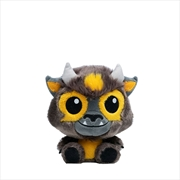 Wetmore Forest - Mulch Pop! Plush | Toy
