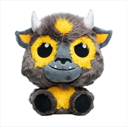 Wetmore Forest - Mulch Pop! Plush Jumbo | Toy
