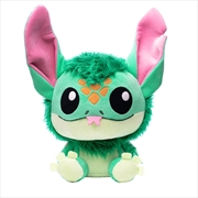 Wetmore Forest - Smoots Pop! Plush Jumbo | Toy