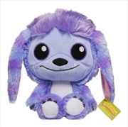 Wetmore Forest - Snuggle-Tooth Pop! Plush