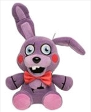 Five Nights at Freddy's: The Twisted Ones - Theodore Plush