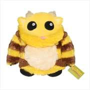 Wetmore Forest - Tumblebee Pop! Plush Jumbo | Toy