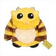 Wetmore Forest - Tumblebee Pop! Plush Jumbo