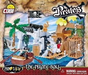 Pirates - 250 piece The Pirate Bay