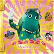 Dorothy The Dinosaur Memory Bk