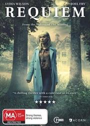 Requiem | DVD