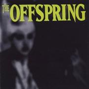 Offspring | Vinyl