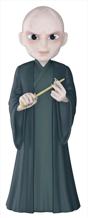 Harry Potter - Lord Voldemort Rock Candy | Merchandise