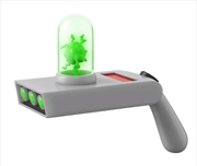 Rick and Morty - Portal Gun | Miscellaneous