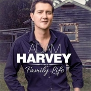 Family Life - Gold Series | CD