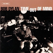 Time Out Of Mind - Gold Series | CD