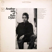 Another Side Of Bob Dylan - Gold Series | CD