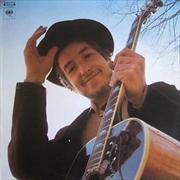 Nashville Skyline - Gold Series | CD