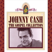 Gospel Collection - Gold Series