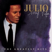 My Life - Greatest Hits - Gold Series | CD