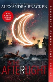 In The Afterlight (The Darkest Minds, Book 3) | Paperback Book