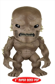 "Batman v Superman: Dawn of Justice - Doomsday SDCC 2016 US Exclusive 6"" Pop! Vinyl 