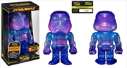 Star Wars - Phantasm First Order Stormtrooper Hikari Figure | Merchandise
