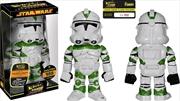 Star Wars - Clone Trooper 442nd Siege Hikari Figure | Merchandise